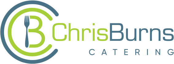 Chris Burns Catering | Corporate and Private Catering